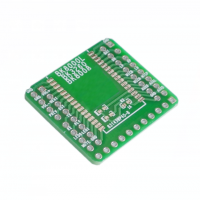 BK8000L Bluetooth Audio expansion board 2.2x2.9cm