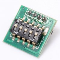 Adjustable Time Delay Module Control Switch Relay 10s to 24h
