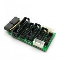 J LINK ULINK2 Emulator V8 all-ARM JTAG programmer