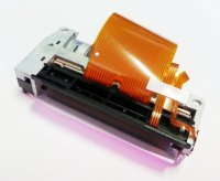 2'' Thermal Printer Mechanism Fijitsu
