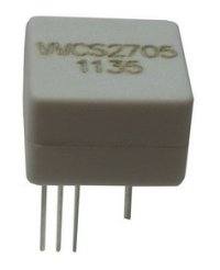 WCS2705 5A Current Sensor