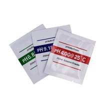 PH Buffer Solution Powder for PH Test Meter Calibration