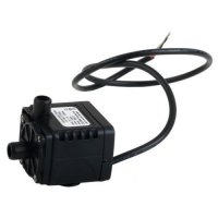 Submersible Water Pump AC 230V