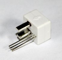 WCS2750 50A Current Sensor