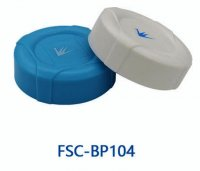 Bluetooth Beacon FSC-BP104