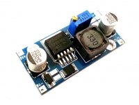 DC to DC Step Down Buck Converter 3A LM2596