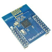 NRF51822 CORE51822 BLE4.0 Wireless Module Bluetooth4.0