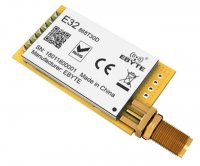 E32-868T30D UART WIreless Module