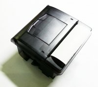 Thermal Printer Serial TTL