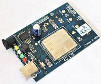 GSM/GPRS MODEMS