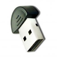 USB 2.0 Bluetooth Dongle For PC