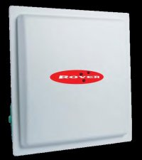 Rover UHF RFID Long Range Reader