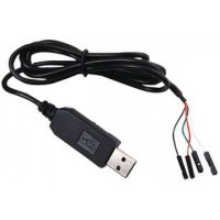 USB to TTL Cable