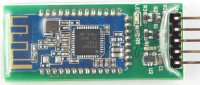 HM-10 BLE Bluetooth 4.0 Serial Wireless Module