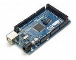 Mega 2560 R3 Compatible Board with Arduino Mega 2560