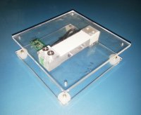 10Kg Load Cell Frame with HX711